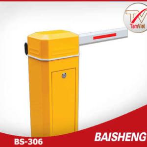 barrier tự động BSS 306