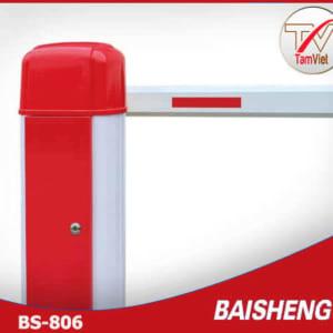 Barie tjanh chắn BS 806 BISEN