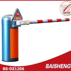 BARIE BS DZ1206 BISEN
