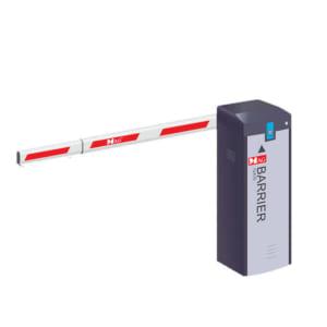 Barie tự động BR630T – MAG