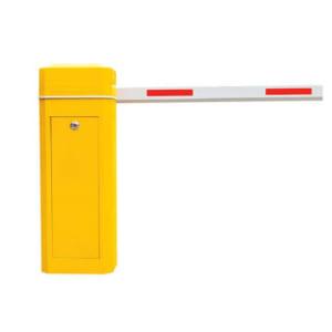 Thanh chắn barrier tự động BS 306 BISEN(BAISHENG)
